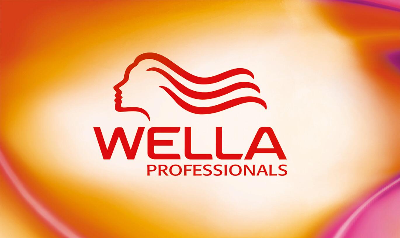 Verinion – Wella Logo