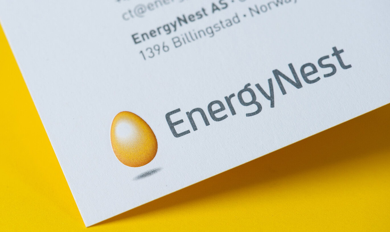 Verinion – Corporate Kunde EnergyNest